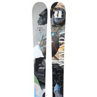 Armada ARV 84 Skis 2021