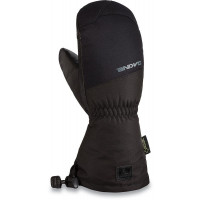 Dakine Rover Gore-Tex Junior Mitts Black