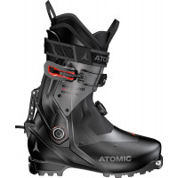 Atomic Backland Expert CL Mens Ski Touring Boots 2022