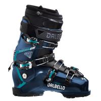 Dalbello Panterra 105 W ID GW Womens Ski Boots 2021 Opal Blue
