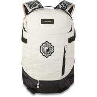 Dakine Team Women's Heli Pro 24L Backpack Jamie Anderson
