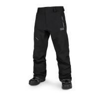 Volcom L GORE-TEX Men's Pants Black