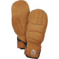 Hestra Womens Fall Line Mitts Cork