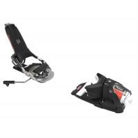 Look Pivot 12 GW Ski Bindings Black Icon B115 2021