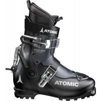 Atomic Backland Sport Unisex Ski Touring Boots 2022