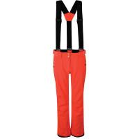 Dare 2b Effused Womens Pants Lollipop