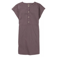 Burton Womens Joy Tunic Flint