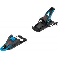 Salomon S/LAB Shift 13 MNC Backcountry/Touring Ski Bindings Black/Blue