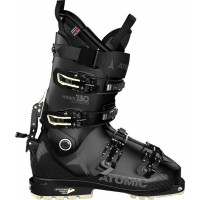 Atomic Hawx Ultra XTD 130 Tech GW Ski Touring Boots 2021