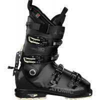 Atomic Hawx Ultra XTD 130 CT GW Mens Ski Touring Boots 2022