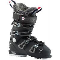 Rossignol Pure Pro 80 Women's Ski Boots Soft Black 2021