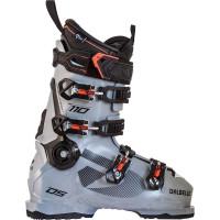 Dalbello DS 110 Mens Ski Boots 2021 Mercury/Grey
