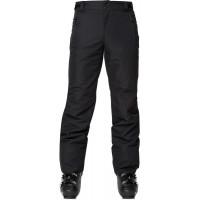 Rossignol Rapide Men's Pants Black