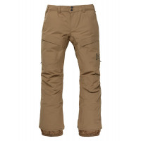 Burton AK GORE-TEX Swash Mens Pants Kelp