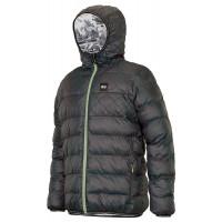 Picture Scape Mens Insulator Jacket Black