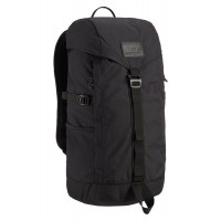 Burton Chilcoot 26L Backpack True Black Triple Ripstop