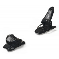 Marker Griffon 13 ID Ski Bindings Black