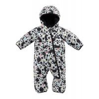Burton Infant Buddy Bunting Toddler Snow Suit Tangranimals