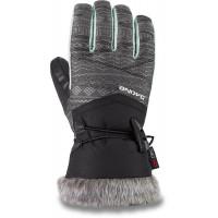 Dakine Womens Alero Gloves Hoxton