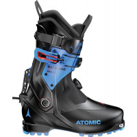 Atomic Backland Pro CL Mens Ski Touring Boots 2022