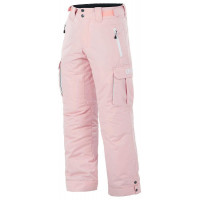 Picture August Junior Pants Pink