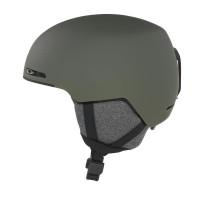 Oakley MOD1 Ski + Snowboard Helmet Dark Brush 2020