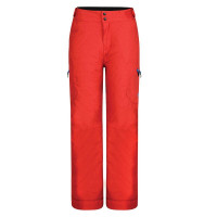 Dare 2b Spur On Junior Pants Code Red