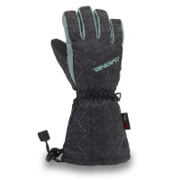Dakine Kids Tracker Gloves Porto