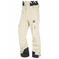 Picture Object Men's Pants Stone