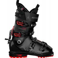 Atomic Hawx Ultra XTD 120 TECH GW Mens Backcountry Ski Boots 2021 Black/Red