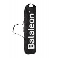 Bataleon Getaway Snowboard Bag Black OS