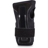 Dakine Wristguards (1 Pr) Black