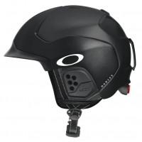Oakley MOD5 MIPS Ski + Snowboard Helmet Matte Black