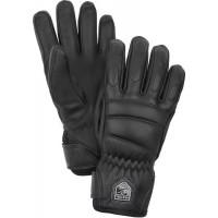 Hestra Womens Fall Line Gloves Black