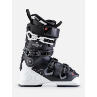 K2 Anthem 110 MV Womens Ski Boots 2020
