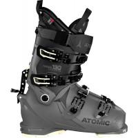 Atomic Hawx Prime XTD 130 TECH GW Mens Backcountry Ski Boots 2021 Anthracite/Black