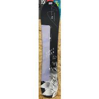 Ride Magic Stick 2020 Ex-Demo Womens Snowboard 147cm