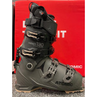 Atomic Hawx Prime XTD 130 CT GW Ex-Demo Mens Ski Touring Boots 2022 26/26.5