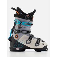 K2 Mindbender 120 Mens Ski Boots 2021