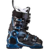Dalbello DS 105 W Womens Ski Boots 2021 Black/Navy Blue