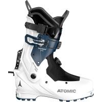 Atomic Backland Pro W Womens Ski Touring Boots 2022
