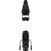Atomic Shift 13 MNC Backcountry/Touring Ski Bindings Black/Gold