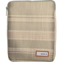 Burton Tablet Sleeve Texture Stripe