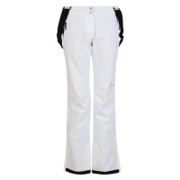 Dare 2b Stand For II Womens Pants White