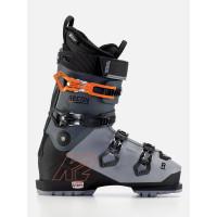 K2 Recon 100 LV GW Mens Ski Boots 2021