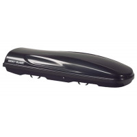 Roofbox - Large (600 Litres)