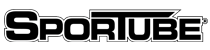 Sportube
